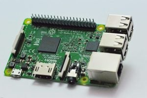 Raspberry Pi projects: Insanely innovative, incredibly cool