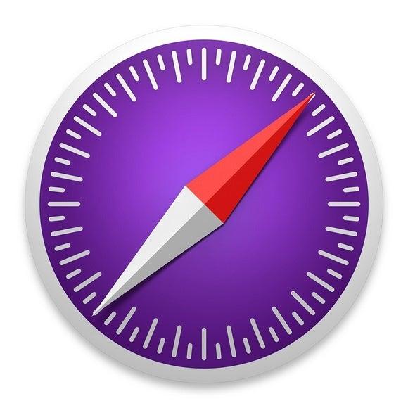 Apple mimics other browser makers, produces Safari developer preview