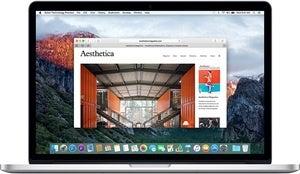 safari technology preview macbook