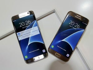 Samsung Galaxy s7 gs7 edge