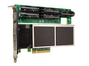 Seagate Nytro XP6500 SSD