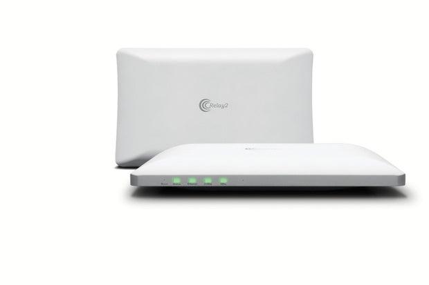 Startups pushing cloud WiFi beyond basic connectivity