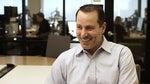 Bill Macaitis, CMO, Slack