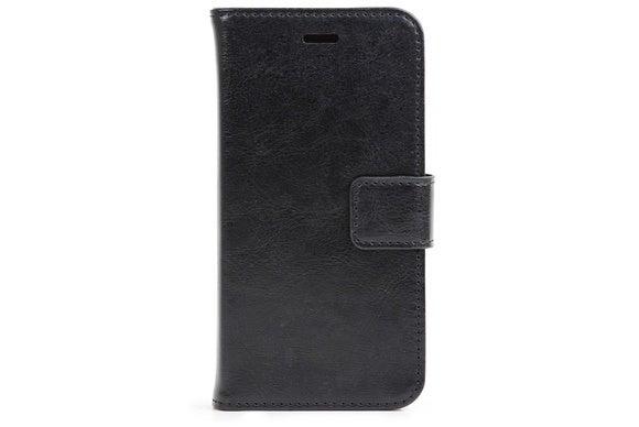 skech polobook iphone