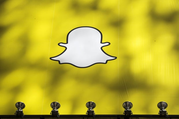 Dirty Snapchat Hack Tool