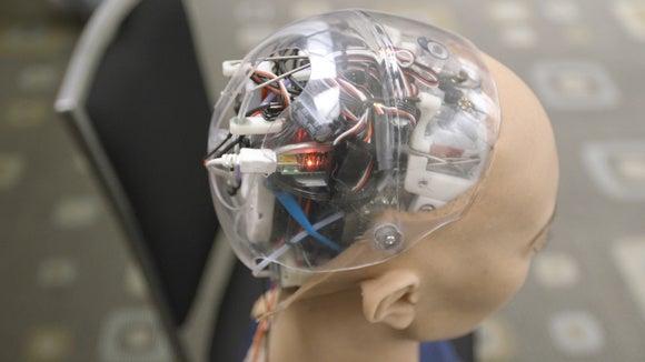 sophia hanson robotics 2