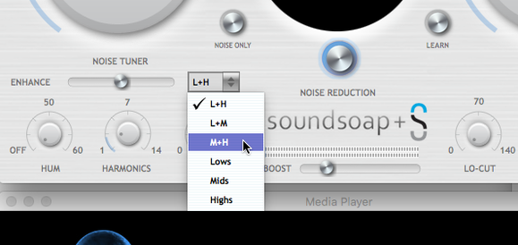 soundsoap 5 presets
