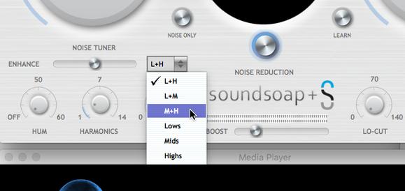 soundsoap 5 presets