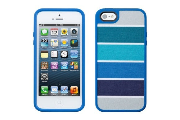 speck fabshell iphone