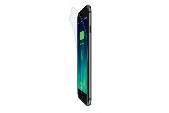 spyder lifeshield iphone