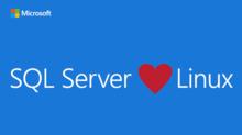 Microsoft SQL Server on Linux – YES, Linux!