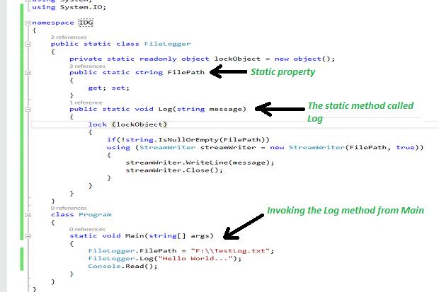 Python class destructor not called dating