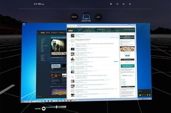 steamvrdesktop