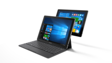 Hands on: Samsung's Galaxy TabPro S is a 2-in-1 worth considering
