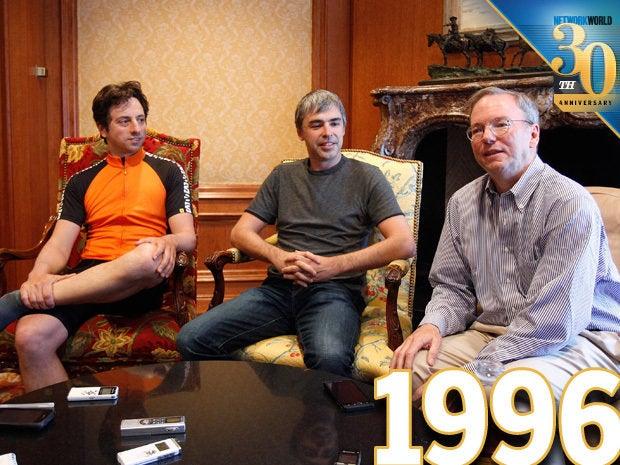 tech history 30 years 14