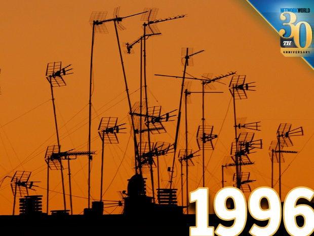 tech history 30 years 15