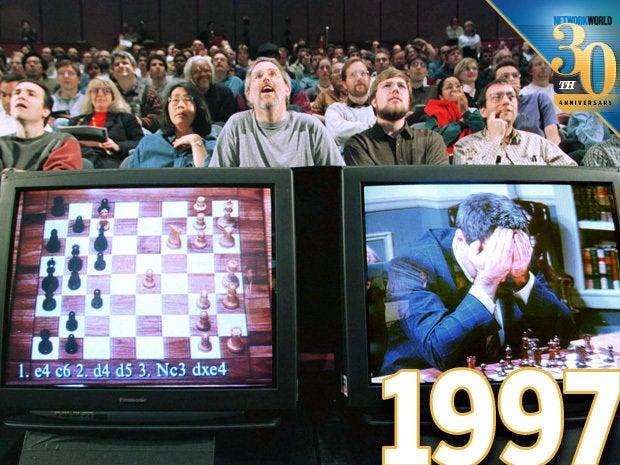 tech history 30 years 16