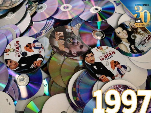 tech history 30 years 17