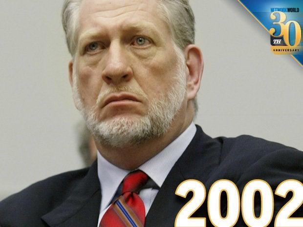 tech history 30 years 24