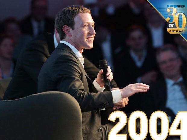 tech history 30 years 25