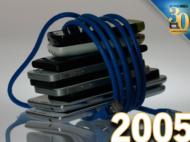 tech history 30 years 26