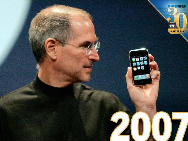 tech history 30 years 28
