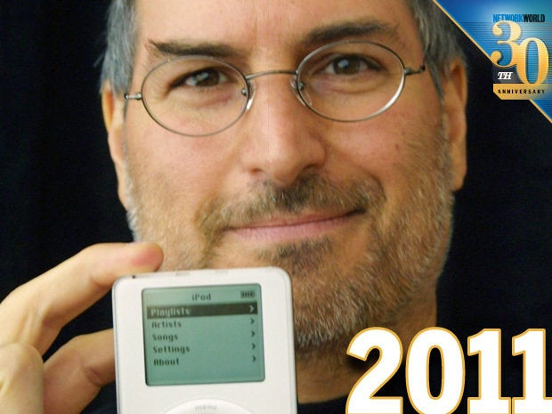 tech history 30 years 36