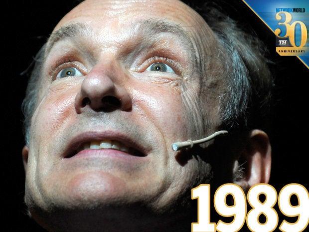 tech history 30 years 6