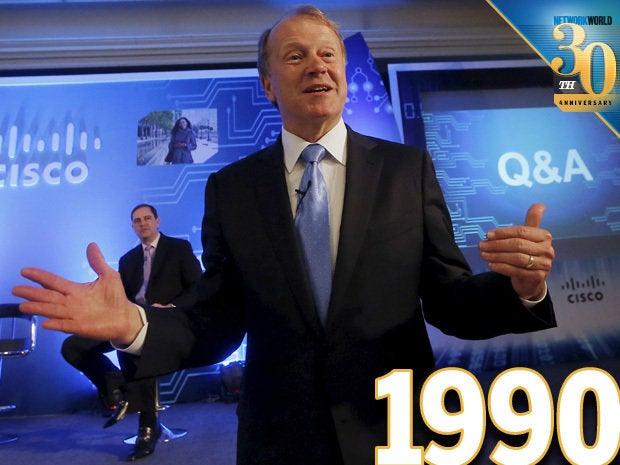 tech history 30 years 7