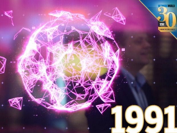 tech history 30 years 8