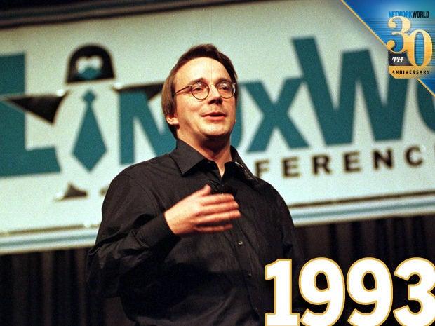 tech history 30 years 9