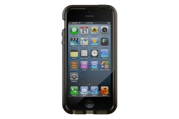 tech21 impactcube iphone