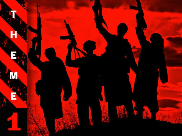 theme 1c rogue govt cyber attacks