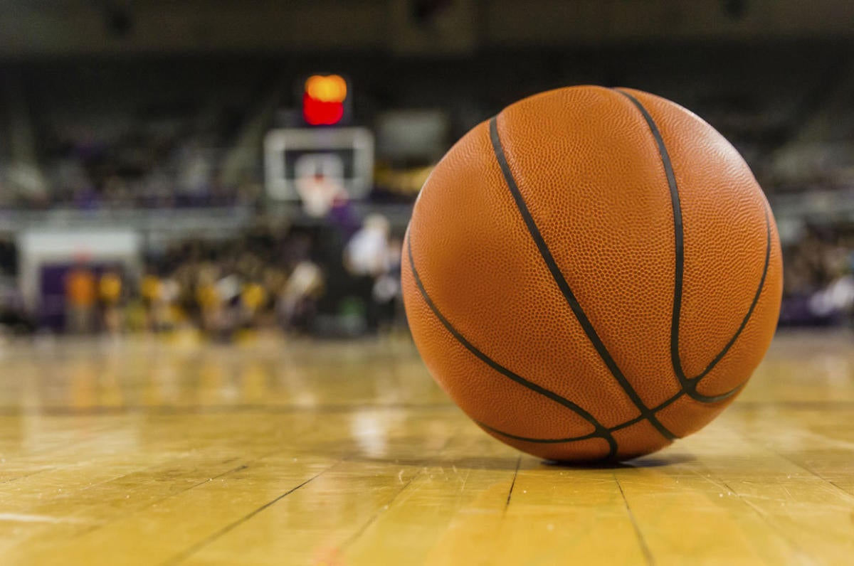 NCAA coaches have a lot in common with data center managers