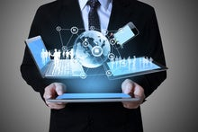 Technology and promotions: the digital face of marketing