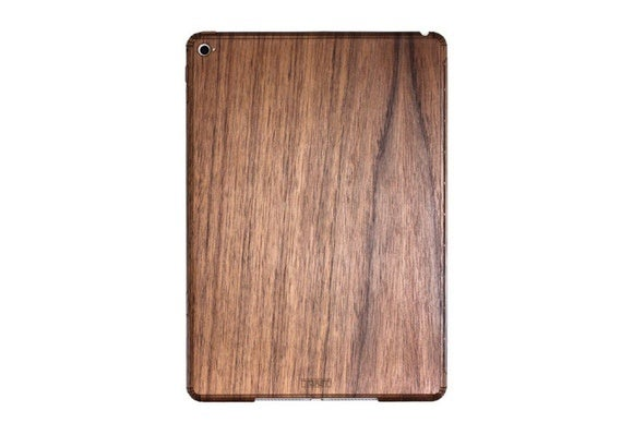 toast cover ipad