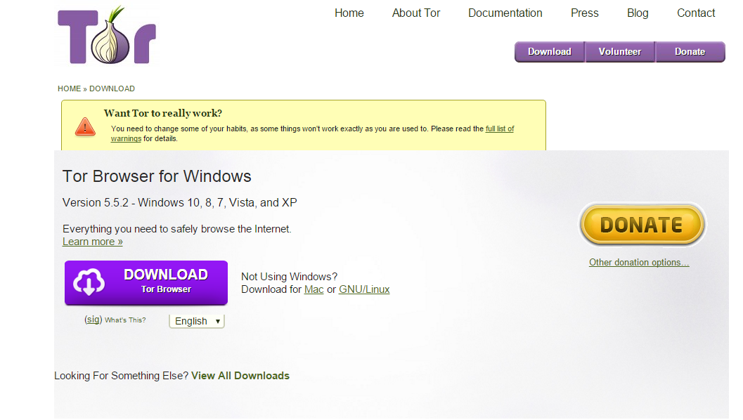 Скачать тор браузер для мак ос hydraruzxpnew4af is the tor browser free hydra2web