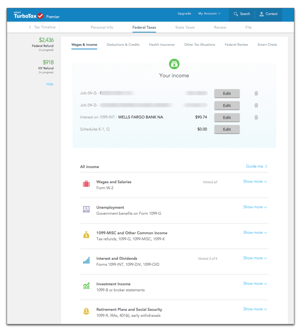 where to buy cheap turbotax intuit 2018 Crack Download