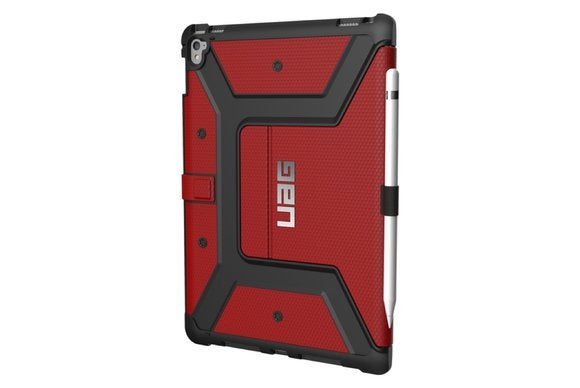uag folio ipad