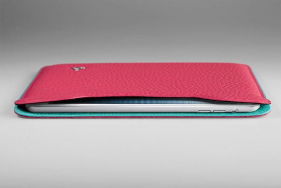 vaja sleeve ipad