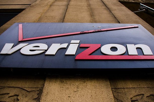 Verizon releases first-ever data breach digest with security case studies
