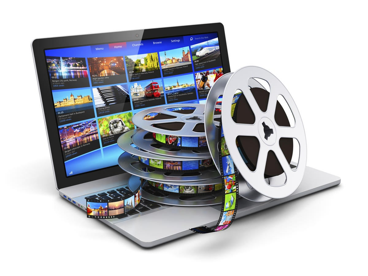 why video streaming will never be like music streaming film strip clip art black and white film strip clip art free