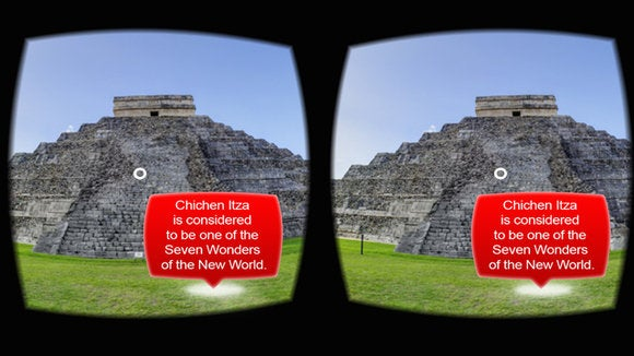 viewmaster destinations
