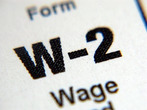 'Tis the season to watch out for W-2 phishing scams