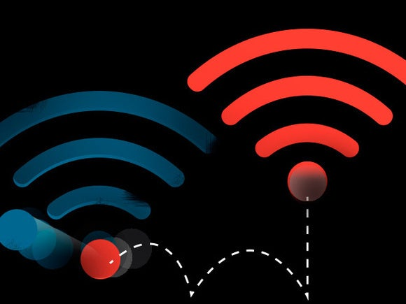 You've been warned: FCC emphasizes that users of authorized wireless gear must obey rules