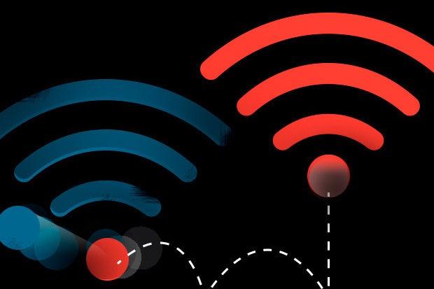 Wi-Fi hotspot blocking remains rampant despite FCC crackdown
