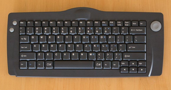 wireless adb keyboard 02