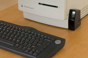 wireless adb keyboard primary