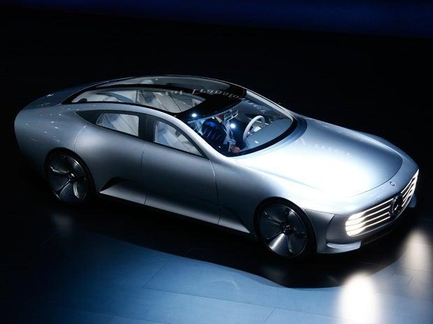 worlds coolest concept cars 12