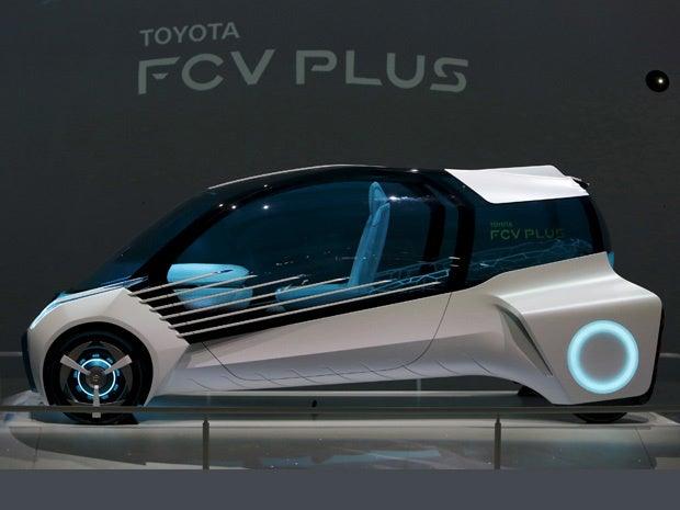 worlds coolest concept cars 14